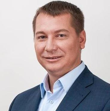 Гордєєв Андрій Анатолійович.JPG