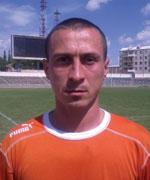 Сергія Черноусова рекомендовано до обслуговування  фіналу Першої ліги