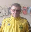В'ячеслав Богун: Це перші важливі кроки