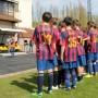 futbol-014