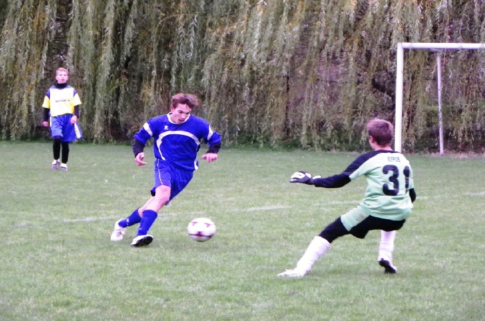 Копия (3) дворовий футбол