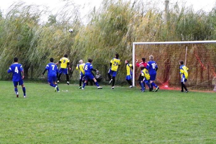 Копия дворовий футбол