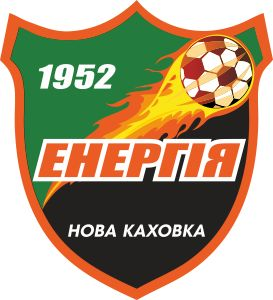 Интервью главного тренера ФК «Энергия» – Матвейченка П.В.