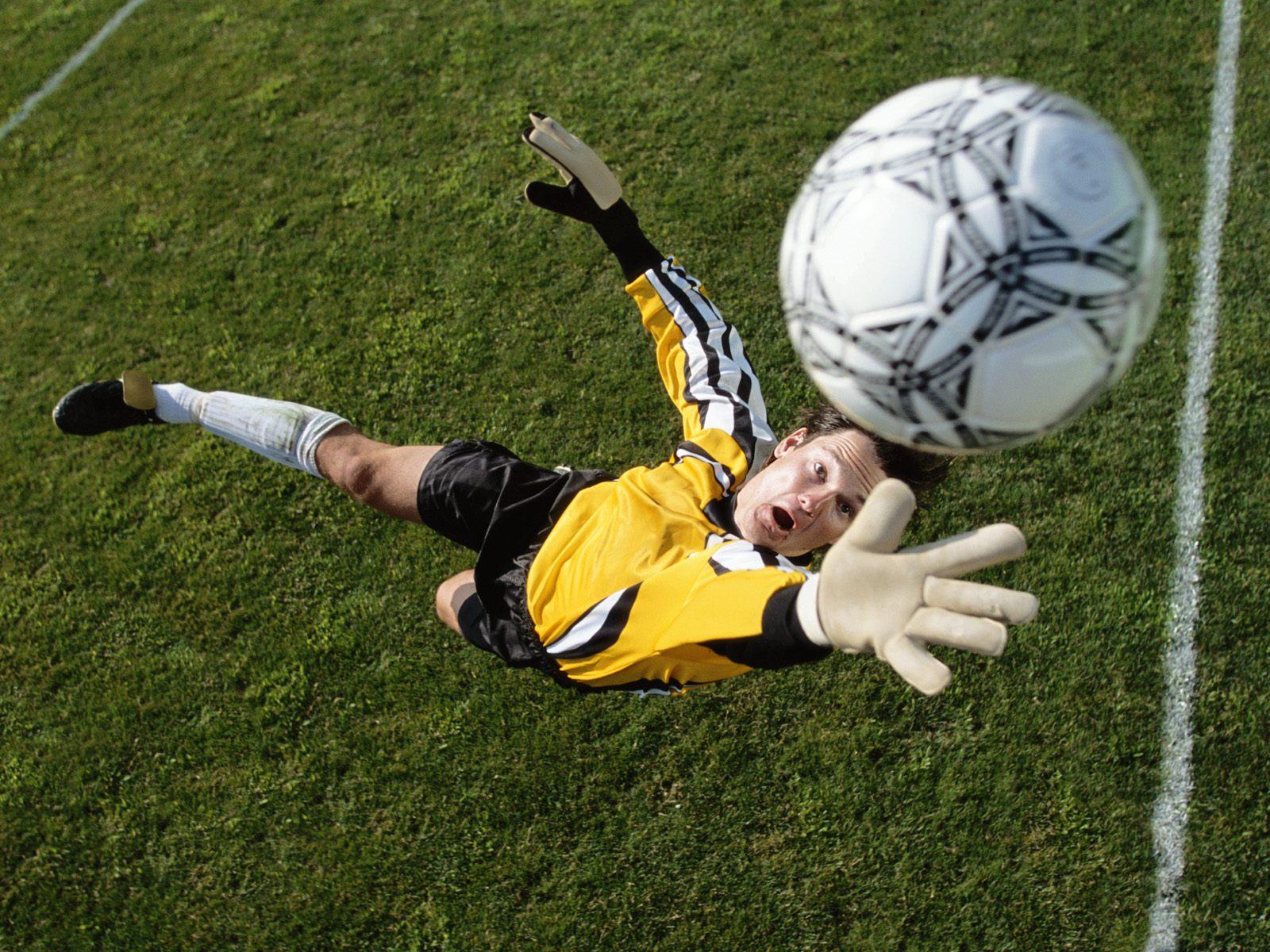 Футбольний майстер-клас для учасниць WU-16 (оновлено)