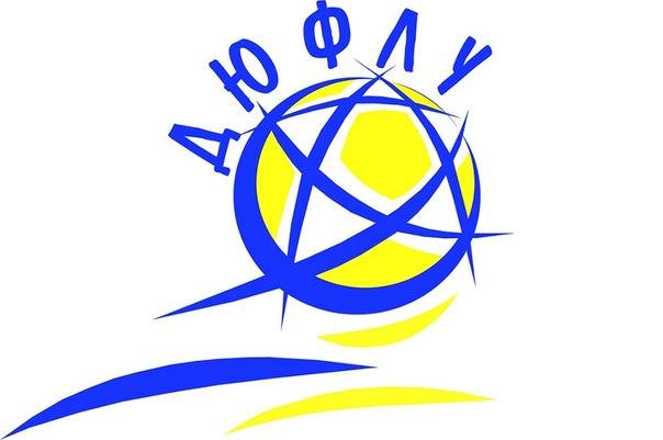Чемпіонат України 2019/2020 Перша ліга U15 та U17 Група 7. Освіта громить суперників