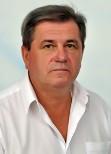 Вітаємо з Днем народження Бербенцева Віктора Івановича!