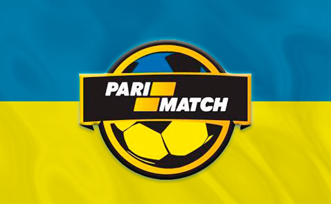 Херсонські арбітри отримали призначення на матчі 10-го туру Ліги Парі-Матч