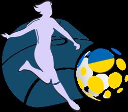 Результати украинского женского футбола в 2015 году