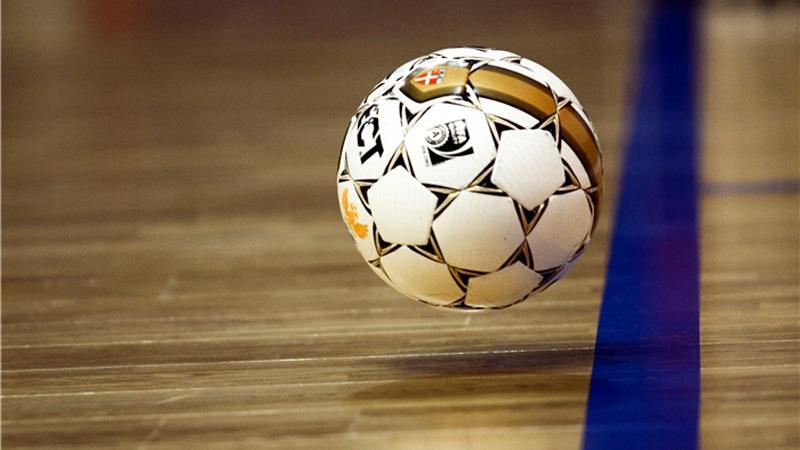 20 лютого стартує Чемпіонат Херсонської області з футзалу