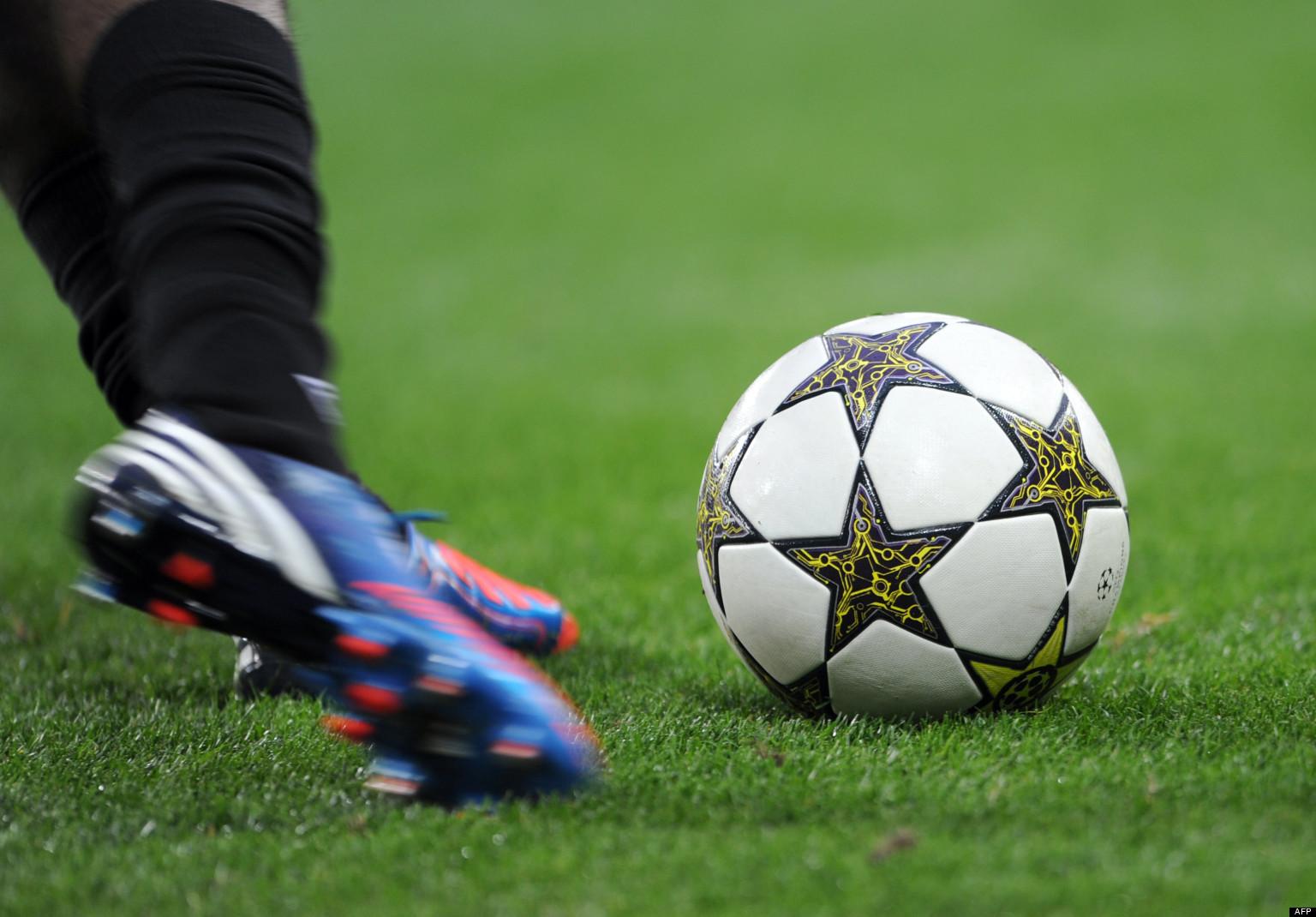 Кубок газети «Каховська зоря» з футболу 8х8: визначились фіналісти