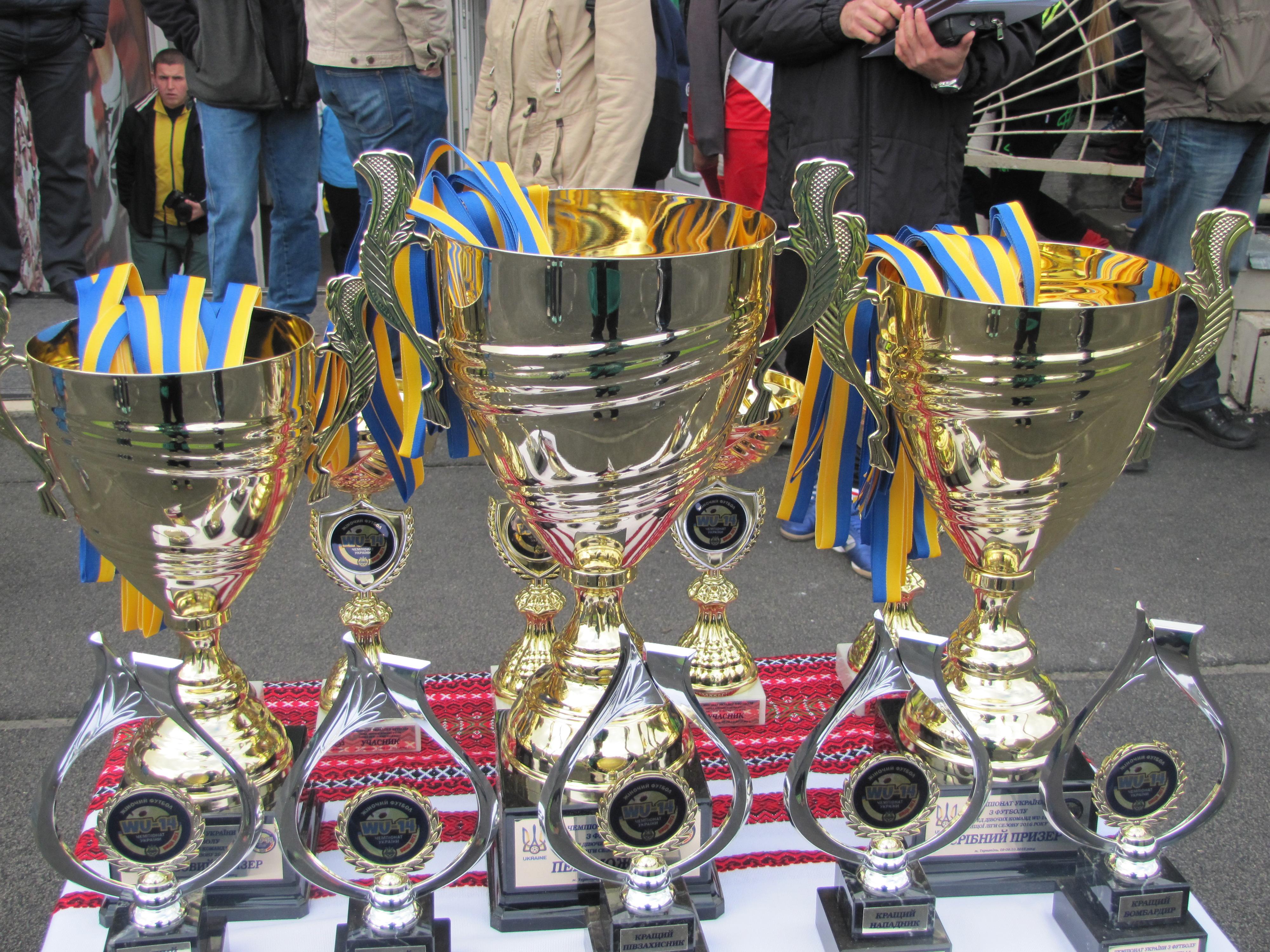 Підсумки участі команд «Колос» Херсонська область у  чемпіонаті України з футболу серед команд дівчат 2002/2003 рр.н. (WU-14) Вищої ліги сезону 2016 року