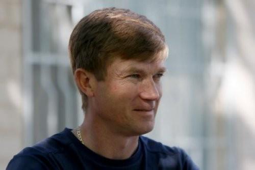 Юрій МАКСИМОВ: «Останнім часом «Динамо» демонструє яскравий, видовищний футбол»