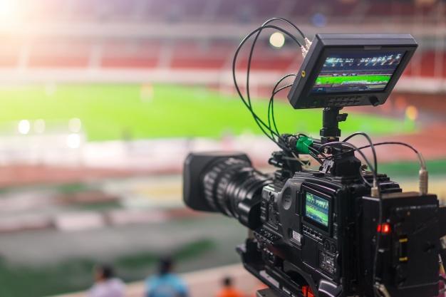 Херсонська ОДА шукає блогерів-футболістів