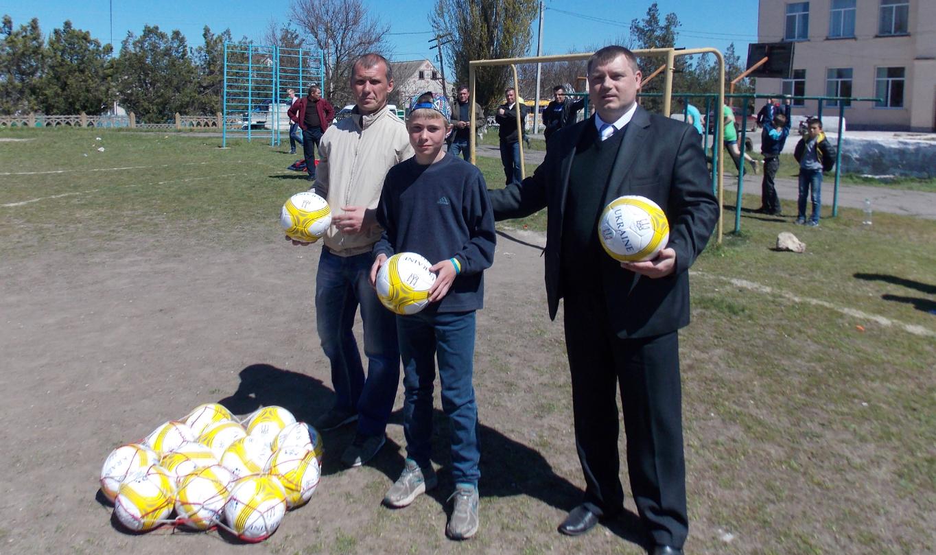 Адміністрація Професіональної футбольної ліги проводить  семінар-практикум на тему «Трудові відносини у професіональному футболі»