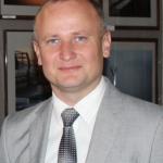 Виконавчий директор та арбітри ХОАФ отримали призначення на матчі 29-го туру чемпіонату України з футболу серед команд Прем'єр-ліги