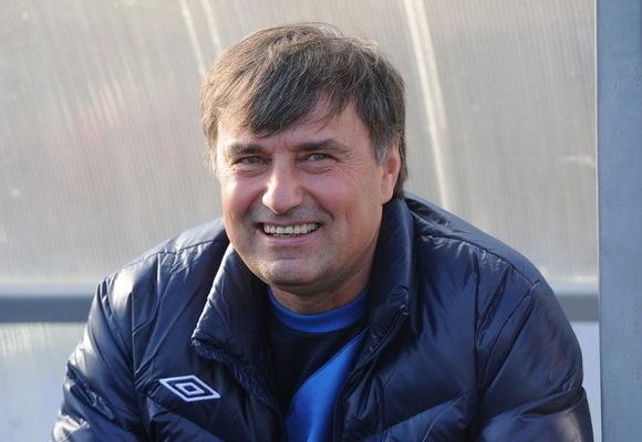 """Луческу перестав бути """"телевізійним"""" і самовпевненим"""