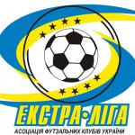 Екстра-ліга