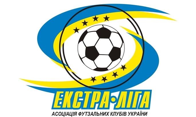 Первый матч регулярного чемпионата «Продэксим» проведет с «ИнБев-НПУ»