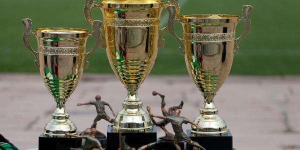 Третій традиційний Всеукраїнський турнір «Крим – це Україна». Фінальний день. Фото