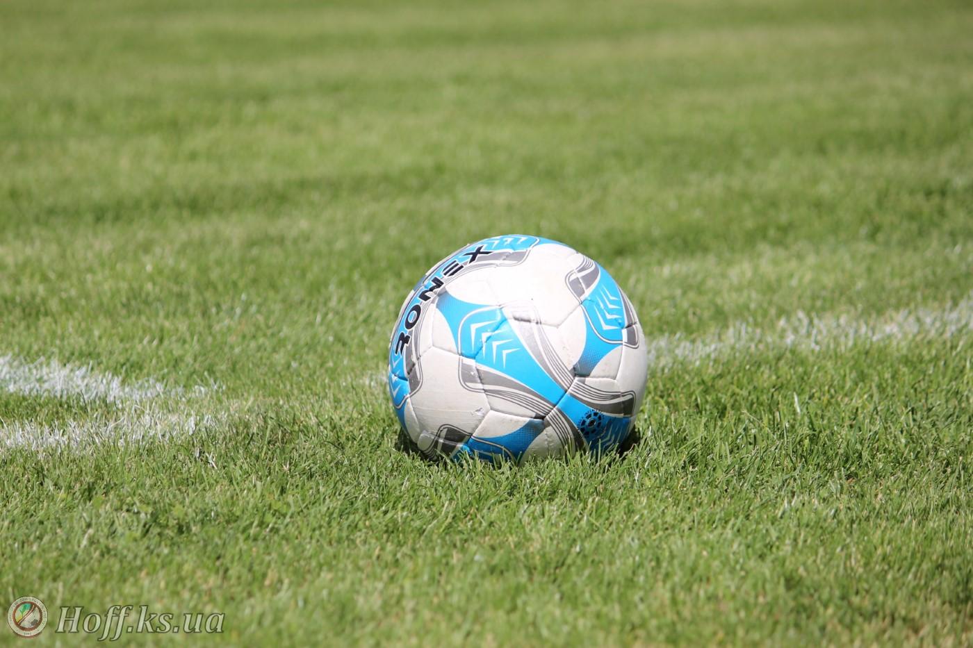 Білозерська футбольна ліга. 12 тур