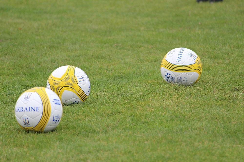 Зіграні матчі 13-14 турів Чемпіонату Херсонської області серед юнаків