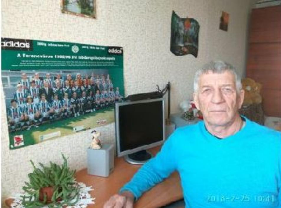 """Григорій Ніченко: """"У Херсоні є Продексім, то ж нам є з кого брати приклад"""""""