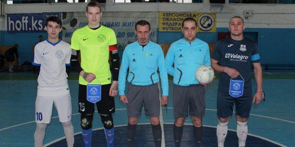 17-18 марта состоялись первые матчи ¼ финала Кубка Продэксима 2018 года