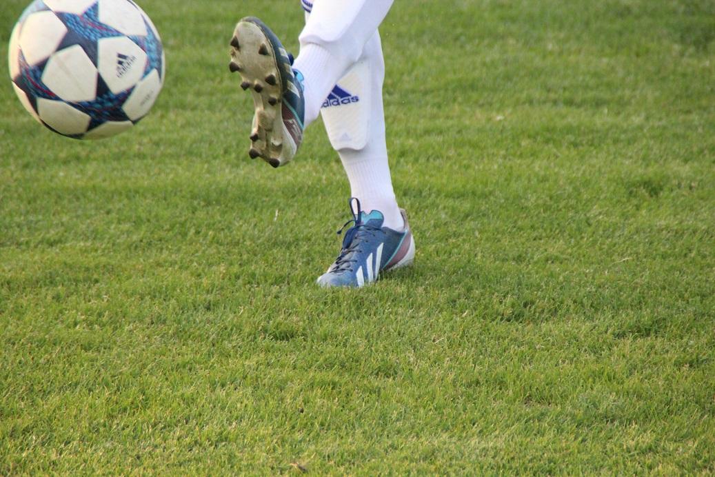 Білозерська футбольна ліга. Результати 11 туру