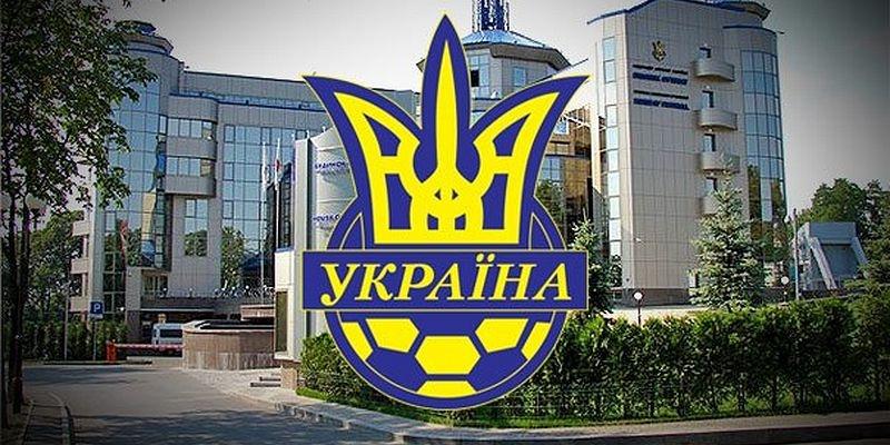 Чотири команди Херсонщини отримали атестати ФФУ