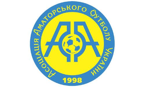 Більше 30 команд мають намір стати учасниками чемпіонату України сезону 2018/2019