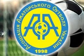 Чотири клуби Херсонщини зіграють у Групі 3 Чемпіонату України серед аматорів сезону 2018/19