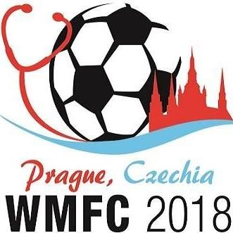 Каховський хірург – учасник Чемпіонату світу з футболу серед лікарів 2018 року