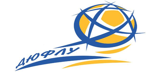 ДЮФЛ України 2018/2019 Перша ліга U15 Група 6.