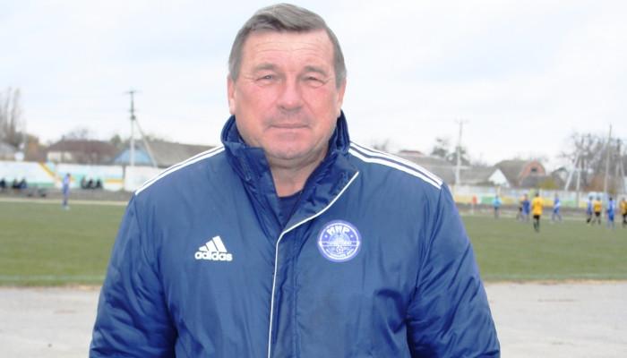 Главный тренер Мира Сапельняк: «Все на месте, но Голядинец вынужден завершить карьеру»