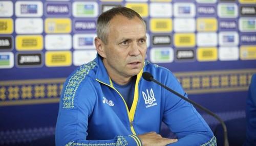 ГОЛОВКО: «Если бы забил Цыганков, то Динамо добилось бы победы»