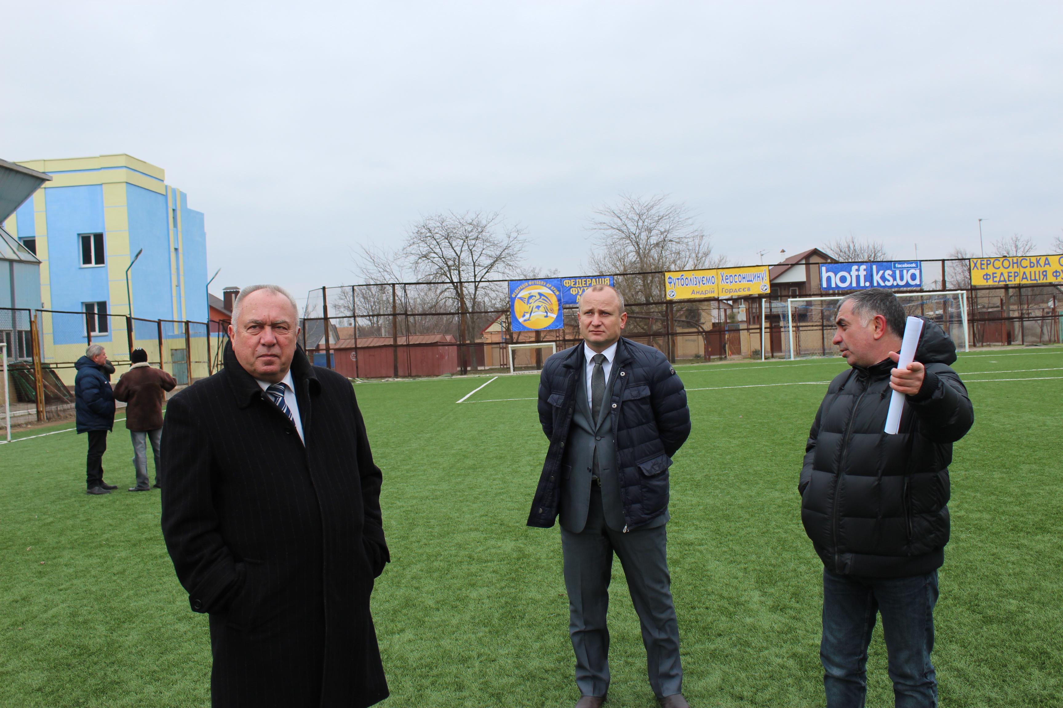 Матчі Відкритого Кубку АР Крим відбудуться з 9 по 16 березня 2019 року!