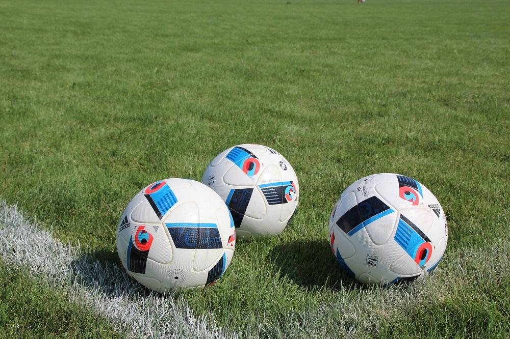Чемпіонат Херсонської області U-14. Перша ліга. Група Б. Результати 8-9 (6-7 за новим календарем) турів