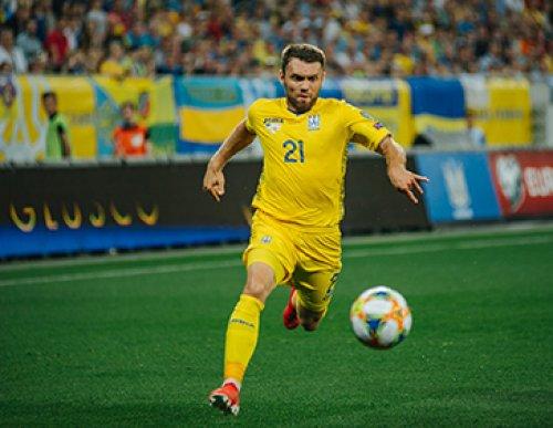 Александр Караваев: «Пока еще не осознал полностью, что выиграли и вышли на Евро»