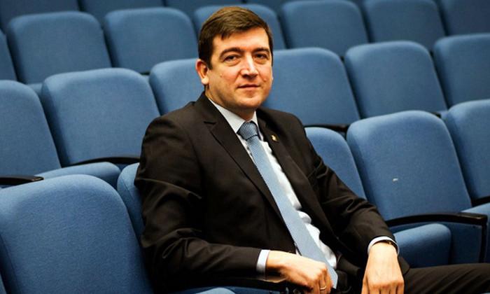 Президент ПФЛ Макаров: Нужно рестартовать 6-10 мая, чтобы закончить сезон до конца июня
