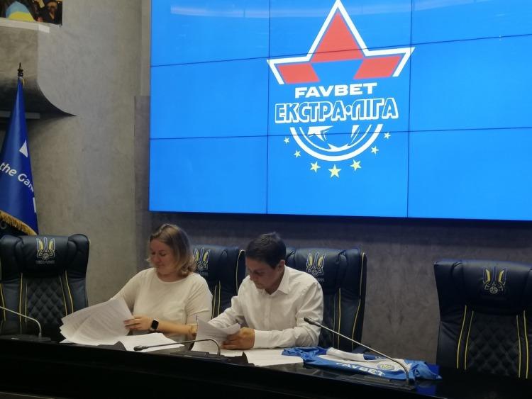Сезон в українській футзальній Екстра-лізі буде завершено достроково