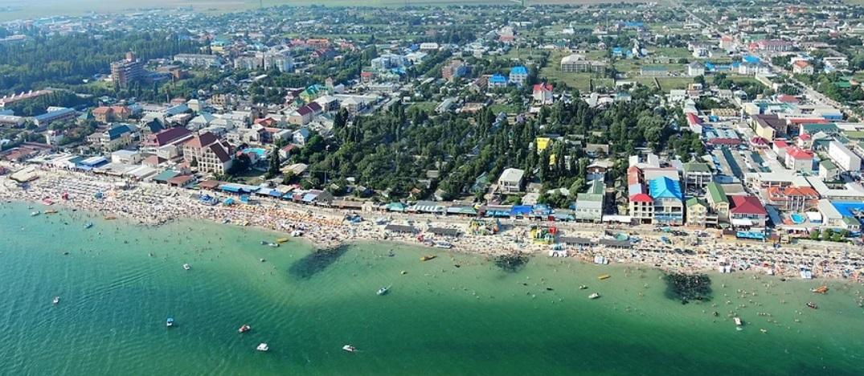 """Турнір з футболу серед ветеранів """"Залізний Порт Football Crimea Cup-2020"""""""