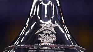 Ліга чемпіонів 2020/21: «Продексім» розпочне боротьбу з попереднього раунду