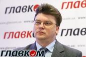 Ігор Жданов: При підготовці проекту змін до бюджету на 2015 рік Міністерство підніматиме питання про виділення цільової субвенції на підтримку ДЮСШ