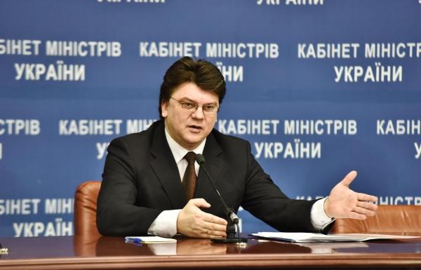 Ігор Жданов: «Субвенція на підтримку ДЮСШ допоможе місцевим бюджетам пройти адаптаційний період»