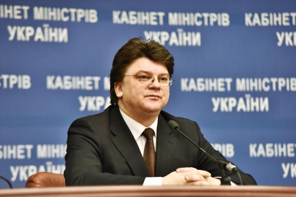 Верховна Рада України схвалила виділення 100 млн грн субвенції на підтримку ДЮСШ
