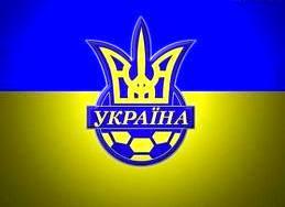 Вітаємо з Днем футболу в Україні!