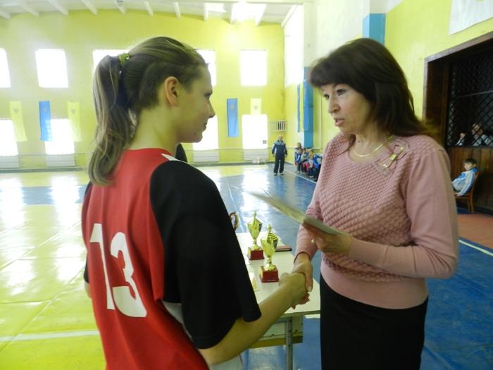 Підсумки футзального сезону 2014/2015 років  ХОДЮФЛ