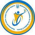 14 травня. Обласний відкритий турнір СОУ з футболу