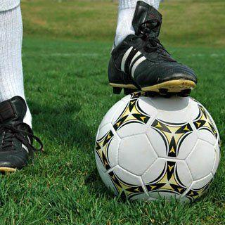 Підсумки І та ІІ етапів чемпіонату області з футболу сезону 2014/2015 років серед команд юнаків 2001/2002 рр.н. класу Б