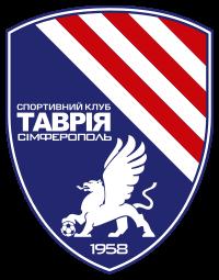 ФК «Таврія» базуватиметься в Херсоні
